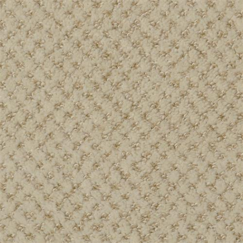 Brant Point Abbey Cream 18511