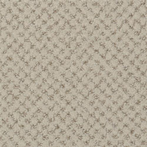 Brant Point Putty 18519