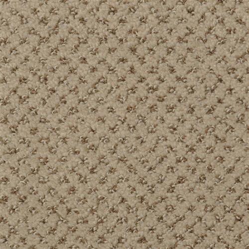 Brant Point Sand Motif 38517