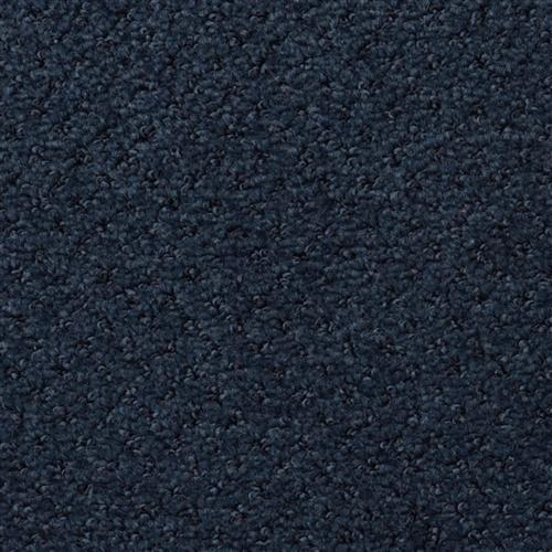 Brant Point Dress Blues 68524