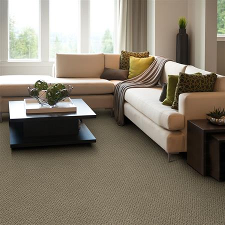 Brant Point Grey Tweed 88521