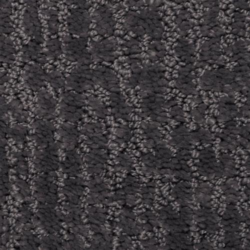 Interlace Shingle 66143