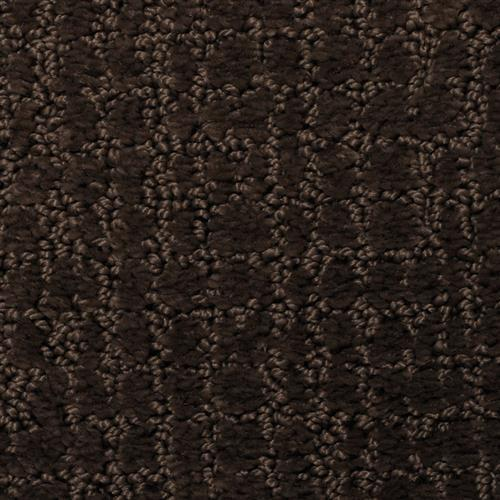 Interlace Chateau 76144