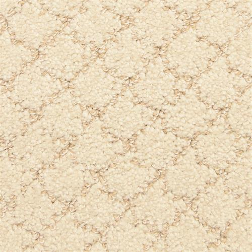 Shell Island in Scallop - Carpet by The Dixie Group