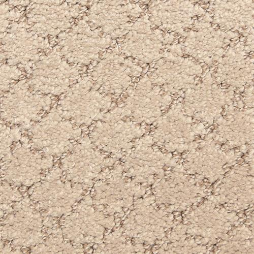 Shell Island in Clam - Carpet by The Dixie Group