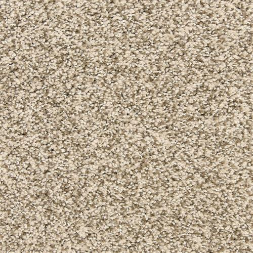Rochelle in Pebble - Carpet by The Dixie Group