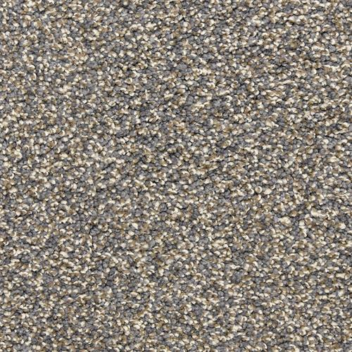 Rochelle in Cadet - Carpet by The Dixie Group