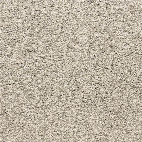 Rochelle Granite