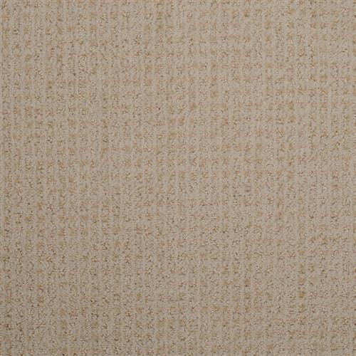 Sterling Paper Lantern 16161