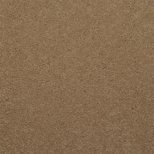 Enthralled Dhurrie Beige 27507