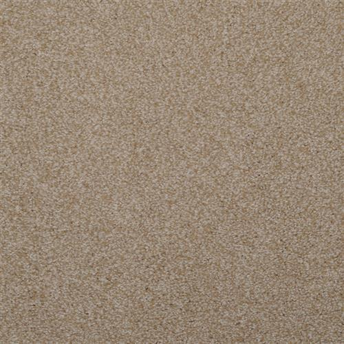 Enthralled New Taupe 27510