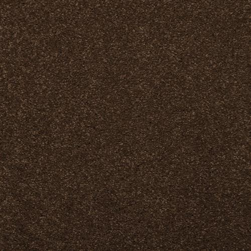 Enthralled Marsh Brown 77506