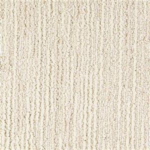 Carpet Advocate D011-13111 Adore