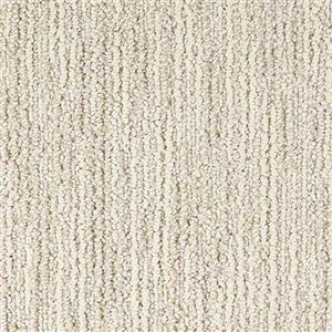 Carpet Advocate D011-13112 Windfall