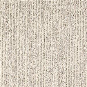 Carpet Advocate D011-23115 Treasure