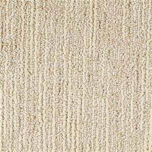 Carpet Advocate D011-23117 Jackpot