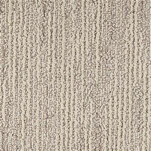 Carpet Advocate D011-33121 Accolade