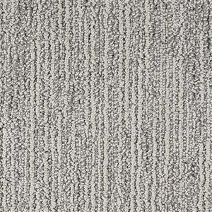 Carpet Advocate D011-83122 Trophy