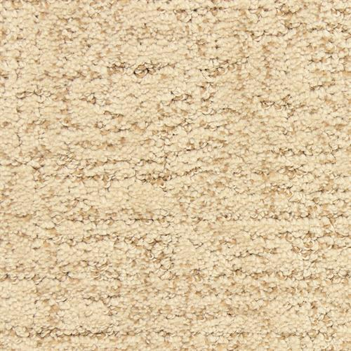 Crossline in Tawny - Carpet by The Dixie Group
