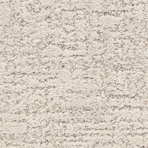 Crossline in Cinders - Carpet by The Dixie Group