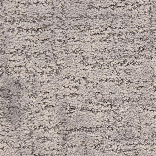 Crossline in Ash - Carpet by The Dixie Group
