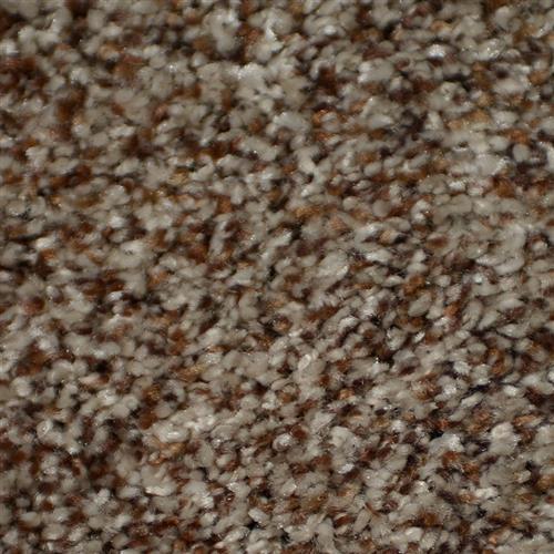 Brilliance Claystone 27530