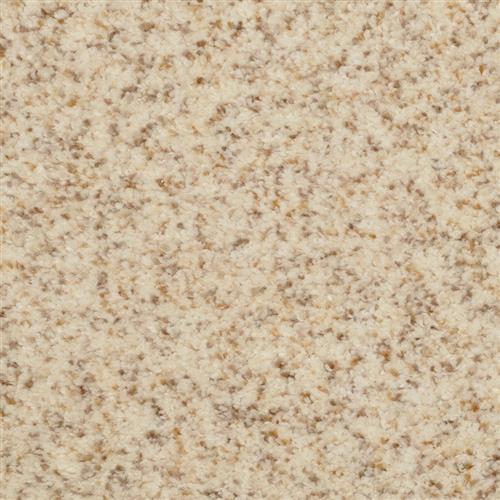 Semitones Macaroon 11129