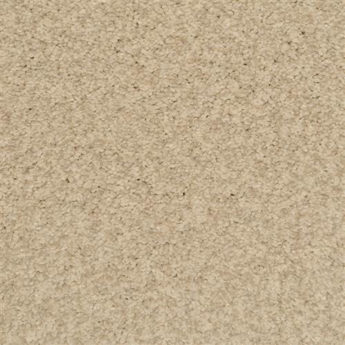 Semitones Antique Pearl 12114