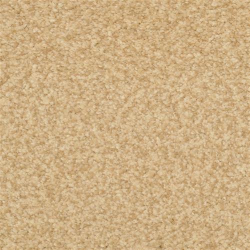 Semitones Bamboo 23402