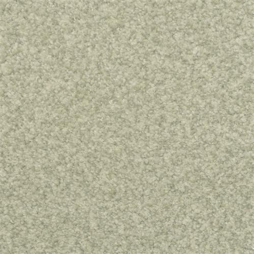 Semitones Balsam 53530