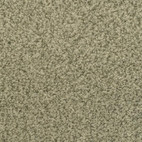 Semitones Rain Forest 57431