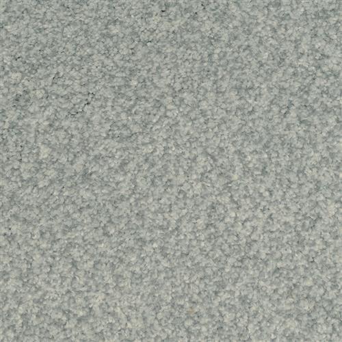 Semitones Spa Blue 63526