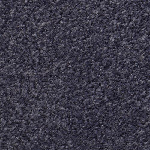Semitones Deep Sea 69628
