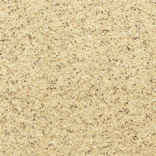 Maroon Bells in Sand Motif - Carpet by The Dixie Group