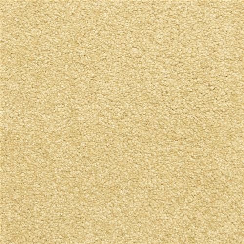 Maroon Bells in Suede - Carpet by The Dixie Group
