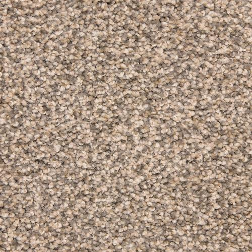 Maroon Bells in Statement - Carpet by The Dixie Group