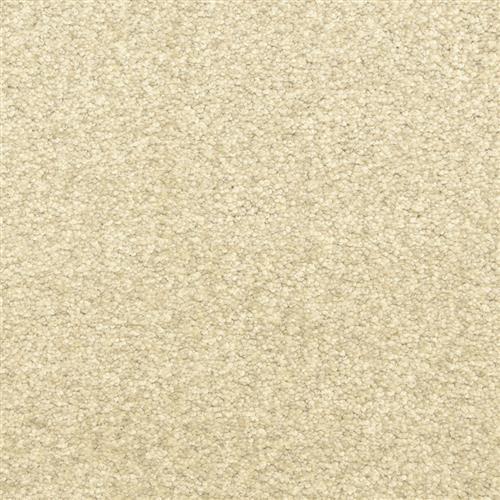 Maroon Bells in Granite - Carpet by The Dixie Group