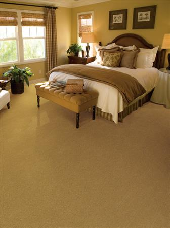 CHARLESTON PLACE Easy Beige 75524