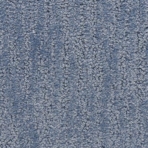 Chilton Steel Blue