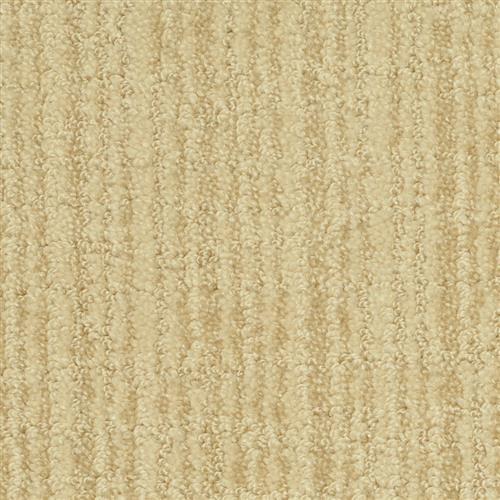 Cypress Cedar 24106