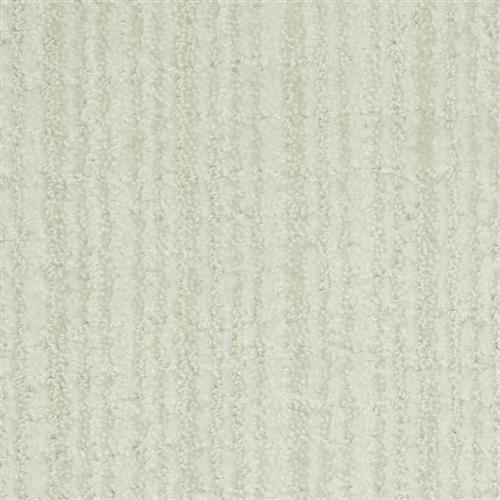 Cypress Blossom 71721