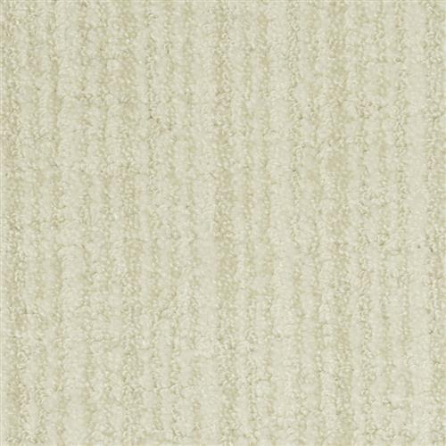 Cypress White Pine 71801