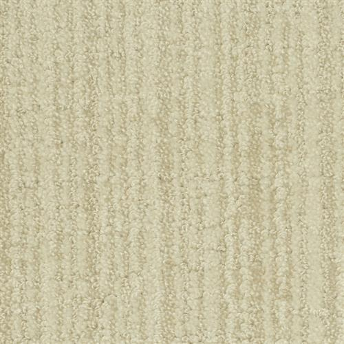 Cypress Dogwood 72709
