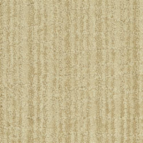 Cypress Poplar 73205