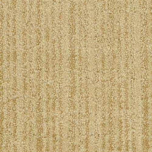 Cypress Chestnut 76207