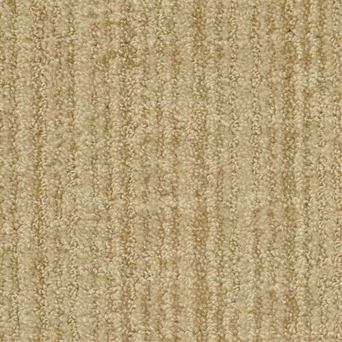 Cypress Sycamore 76810