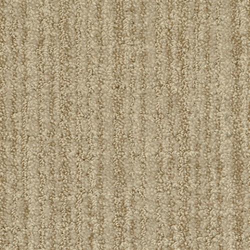 Cypress Beech 76915