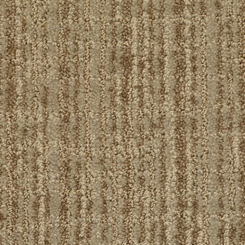 Cypress Bark 89919
