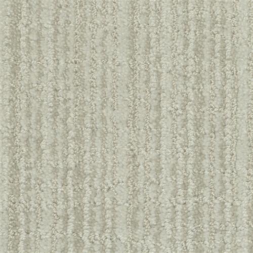Cypress Birch 91917