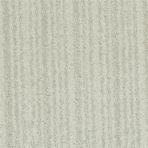 Cypress Silver Dollar 92922